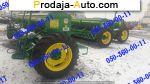 Трактор МТЗ Сеялки Харвест по самым выгодным ценам