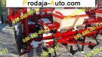 Трактор МТЗ Срочная распродажа остатков: сеялка УПС8+сигнализ. Нива12