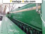 Сеялка механическая GREAT PLAINS 2 N 3010 с NO-till