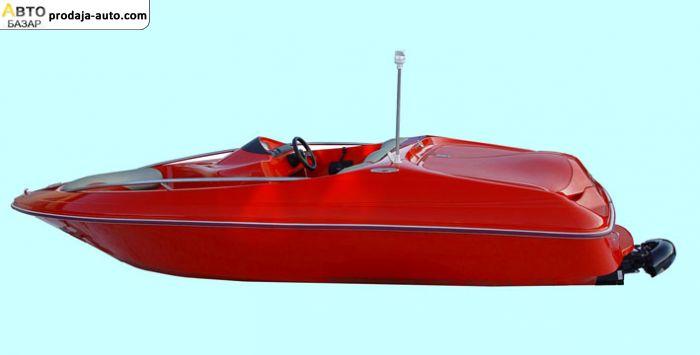 купить водометный катер лодку