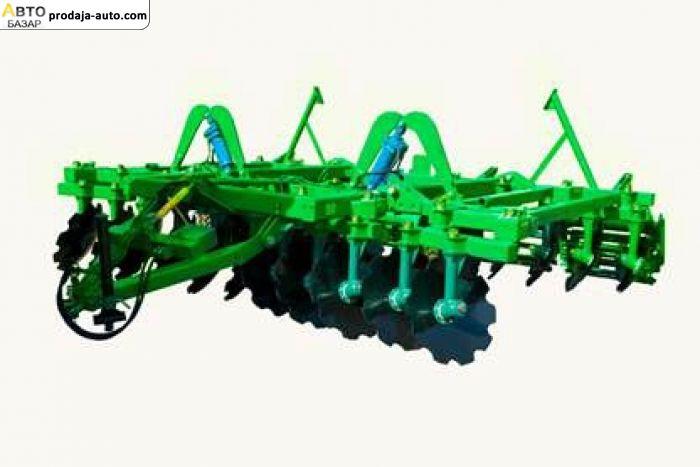 Продам: трактор МТЗ 2522 2006 год, б/у; купить: трактор.