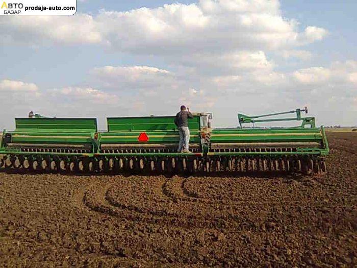 Шины трактора МТЗ 82 - размер и давление в шинах.
