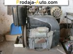 двигатель ruggerini