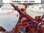 Трактор МТЗ Сеялка ВЕГА-8 Профи, наработка 500 га, 2011 года