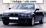 автобазар украины - Продажа 1999 г.в.  BMW 5 Series