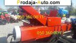 Трактор МТЗ Пресс подборщик Sipma Z224, б/у
