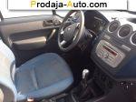 автобазар украины - Продажа 2013 г.в.  Ford Transit Connect