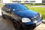 2009 Chevrolet Lacetti   автобазар