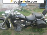 2005 HONDA Gold Wing   автобазар