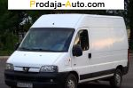 2004 Peugeot Boxer   автобазар
