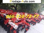Трактор МТЗ Шаровая цена на бороны Паллада