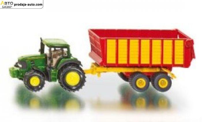 Трактор мтз 82.1 2014.года – купить в Москве, цена 95 000.