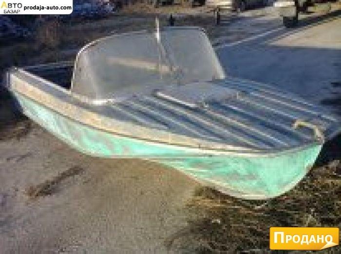лодка казанка 5 технические характеристики фото