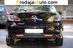 Mazda 6 Sport Full Option