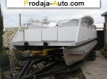 автобазар украины - Продажа 2012 г.в.  Катер Катер Pontoon Boat