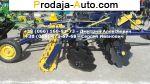 Трактор МТЗ Бороны АГД-2.1Н, АГД-2.5Н, АГД