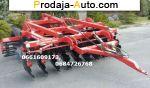 Трактор МТЗ  БДП- 3200А-01 (с трубчатым ка