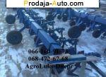Трактор МТЗ Культиватор КРН-5.6, КРН-4.2 с