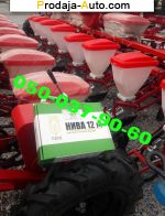 САмая продаваемая сеялка Упс-8