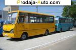 ЗАЗ I-Van А07А12