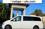 2014 Mercedes Vito 116  автобазар