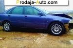 1997 Volvo S40   автобазар