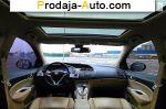 автобазар украины - Продажа 2008 г.в.  Honda Civic Luxury