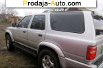 2006 Great Wall Safe   автобазар