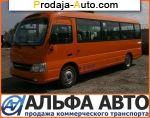 автобазар украины - Продажа 2013 г.в.  Hyundai Country County Kuzbass городской