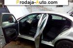 автобазар украины - Продажа 2001 г.в.  Skoda Octavia