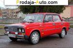 автобазар украины - Продажа 1992 г.в.  ВАЗ 2106