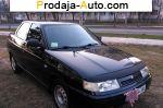 автобазар украины - Продажа 2012 г.в.  ВАЗ 2110