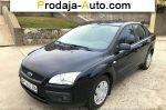 автобазар украины - Продажа 2007 г.в.  Ford Focus