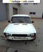 автобазар украины - Продажа 1986 г.в.  ВАЗ 2103