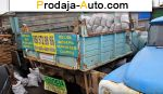 автобазар украины - Продажа 1990 г.в.  ЗИЛ 4502