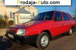 автобазар украины - Продажа 1993 г.в.  Skoda Forman
