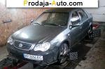 автобазар украины - Продажа 2011 г.в.  Geely CK