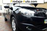 автобазар украины - Продажа 2010 г.в.  Nissan Qashqai