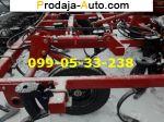 автобазар украины - Продажа 2018 г.в.  Трактор МТЗ культиватор КГШ 4(КПС) с пружи