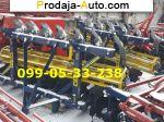 Трактор МТЗ навесная борона 2,1 метра для