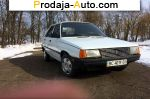 Renault 11  28400грн.