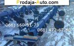 Трактор МТЗ Культиваторы Крн 5.6,Крнв 5,6