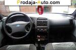 автобазар украины - Продажа 2010 г.в.  ВАЗ 2110