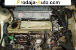 автобазар украины - Продажа 1985 г.в.  Ford Escort