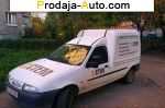 автобазар украины - Продажа 1999 г.в.  Ford Courier