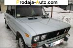 автобазар украины - Продажа 1991 г.в.  ВАЗ 2106