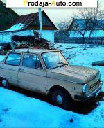автобазар украины - Продажа 1990 г.в.  ЗАЗ SP