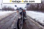 автобазар украины - Продажа 2008 г.в.    Продам МОТО МОТОРОЛЛЕР Альфа