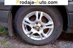 автобазар украины - Продажа 1991 г.в.  Volkswagen Passat