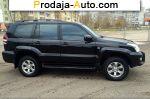 автобазар украины - Продажа 2006 г.в.  Toyota
